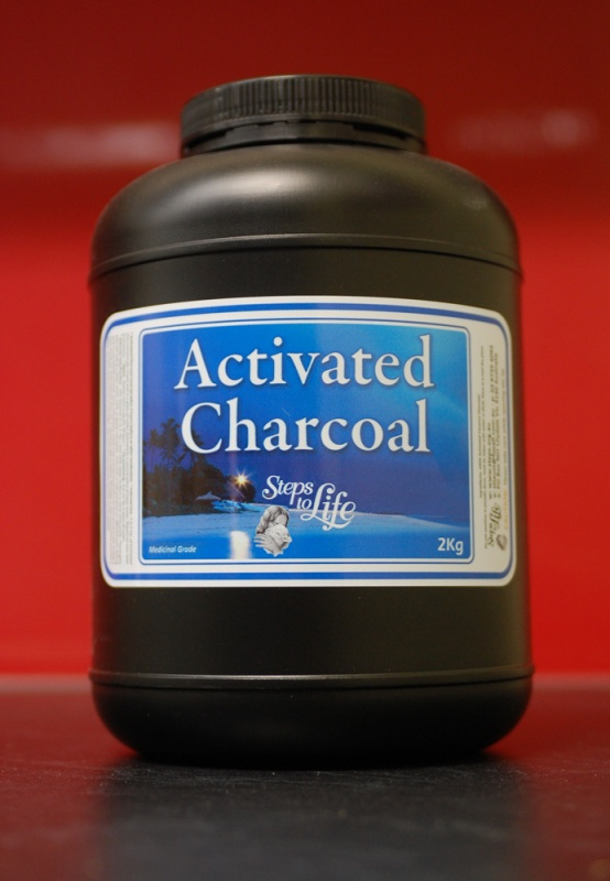 charcoal poultice and charcoal drink as The benefits of activated charcoal charcoal is an swirl the charcoal in a glass of water and then drink it to make activated charcoal poultice.