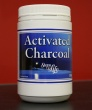Activated Charcoal Powder 500g