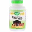 Activated Charcoal Tablets 360