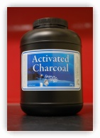 Activated Charcoal Powder 2000g